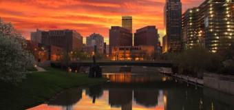 Guide turistiche omaggio: Omaha