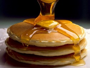 pancake days mcdonbalds campionigratis.info
