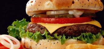 Burger King 18 nuovi buoni sconto