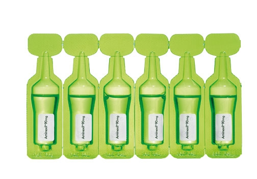 Diventa Tester Garnier Fructis trattamento anticaduta