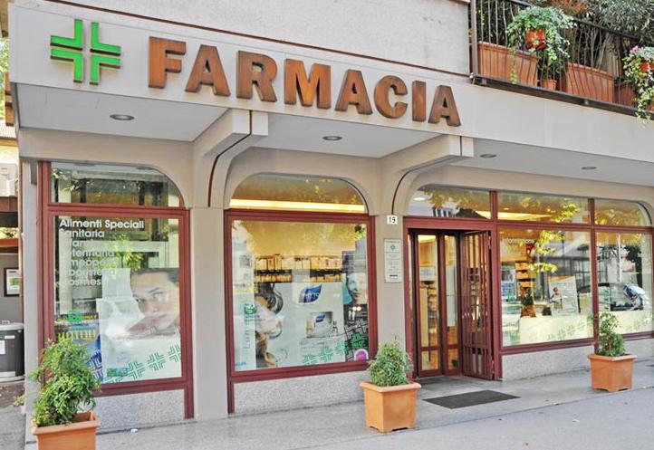 Campione omaggio salviettine struccanti MiaFarmacia