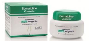 mia farmacia somatoline cosmetic campionigratis.info