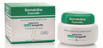 Mia Farmacia: campioncino gratuito Somatoline Cosmetic
