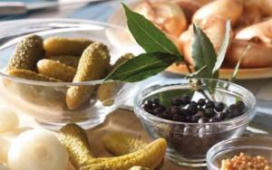 ricettario delizio bormioli rocco campionigratis.info