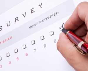 sondaggi retribuiti myiyo campionigratis.info