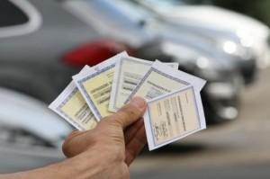 assicurazioni-auto campionigratis.info