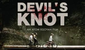 cinema gratis devils knot campionigratis.info