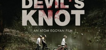 Cinema Gratis: Devil's Knot