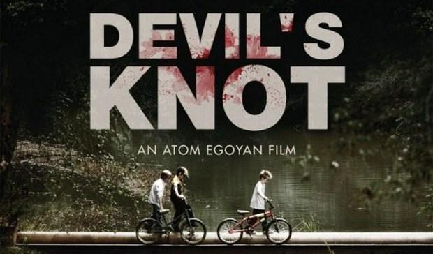Cinema Gratis: Devil's Knot