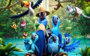 cinema gratis rio 2 missione amazzonia campionigratis.info