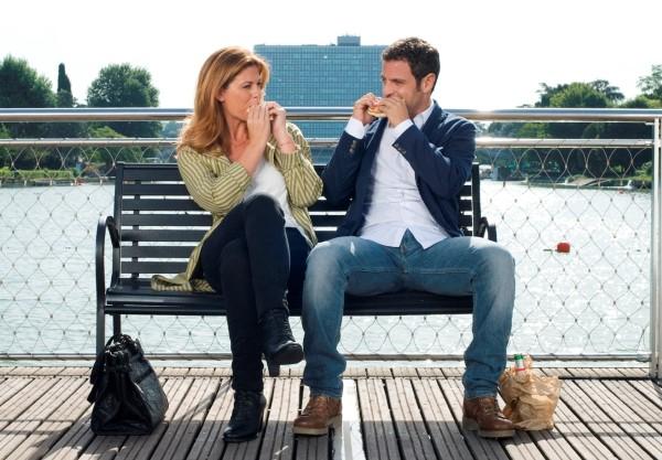 Cinema Gratis: Ti Sposo Ma Non Troppo