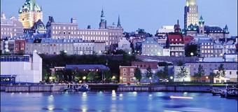 Guide turistiche omaggio: Quebec