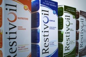 restivoil campionigratis.info