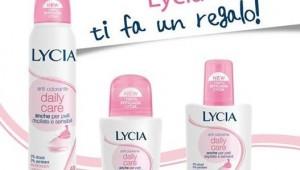 Lycia-Daily-Care-in-omaggio-da-Chicco-campionigratis.info