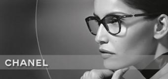 Chanel omaggio a sorpresa