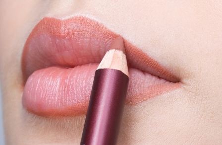 Diventa tester Lip Liner Resistente Nivea