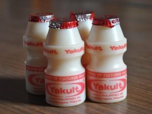 diventa tester yakult campionigratis.info