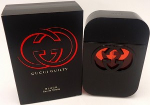 gucci guilty black 1 campionigratis.info