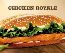 21 nuovi coupon sconti Coca Cola e Burger King