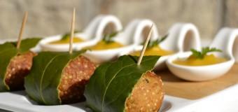Ricettario omaggio Finger Food e Cocktail