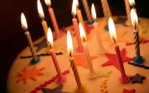 happy birthday show campionigratis.info