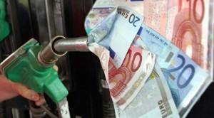 bankoffuel opportunita truffa campionigratis.info