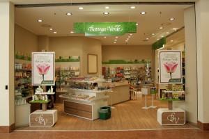 bottega-verde campionigratis.info