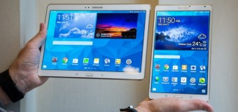 Buono sconto 150 euro Samsung Galaxy