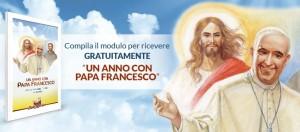 un anno con papa francesco frate indovino campionigratis.info