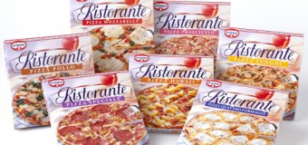 Pizza vola coupons
