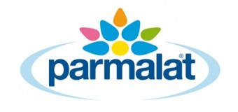 Buono sconto Latti Funzionali Parmalat