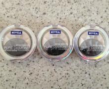 Diventa tester Nivea Eye shadow