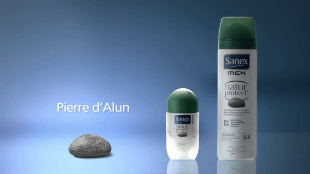 Diventa tester Deodorante Sanex Men