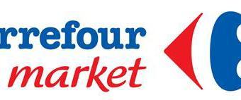 Buoni Sconto su misura da Carrefour