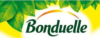 Coupon sconti Bonduelle