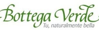 Nuovo concorso Bottega Verde