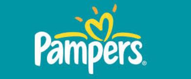 Pampers e Bennet accoppiata vincente
