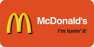 Calendario dell'Avvento McDonald's: scopri le sorprese