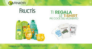 Fructis regala tante t-shirt Happiness