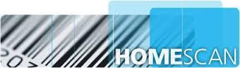Aderisci al progetto Nielsen Home Scan: vinci premi registrando la tua spesa