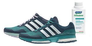 Instant win Timodore: in palio 56 kit running con scarpe Adidas
