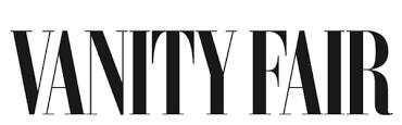 Vanityfair in edicola con molti campioni gratuiti