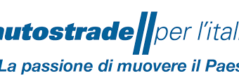 Autostrade italiane regala trolley, corsi, iPad