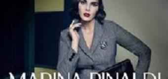 Concorso Marina Rinaldi: prova a vincere 500 € in buoni shopping
