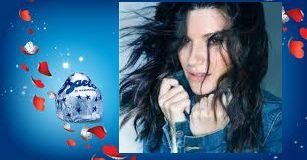 Baci Perugina regala incontro con Laura Pausini