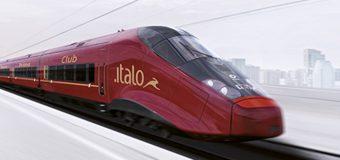 Italo Summer Edition: come avere uno dei 10.000 posti scontati