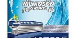 Wilkinson propone il soddisfatti o rimborsati