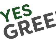 Concorso Henkel Yes I green: un'auto elettrica Renault e tanti buoni spesa in palio