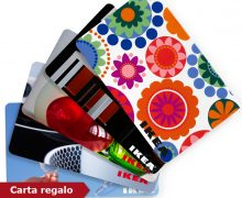 Carta regalo Ikea con Hello Bank: scopri come ottenerla