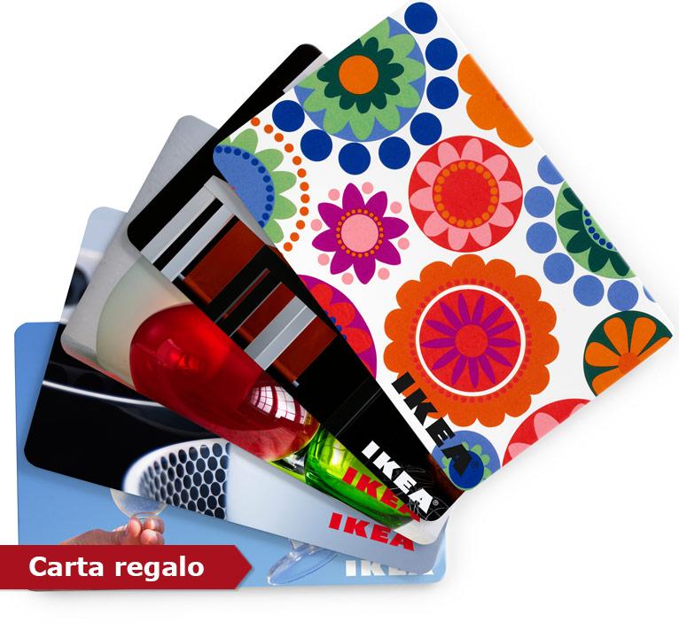 Carta Regalo Ikea Con Hello Bank Scopri Come Ottenerla Campioni